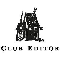Botiga Club Editor